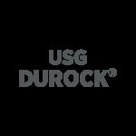 USG Durock