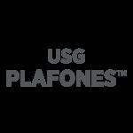 USG Plafones