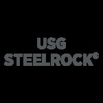 USG Metales SteelRock