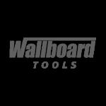 Wal-Board
