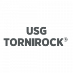 USG Tornirock